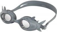 очки для плавания санкт петербург