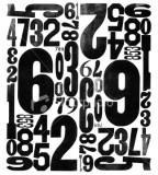 Числовой ряд