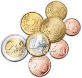 Разделить монеты