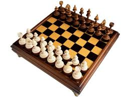 Безумные шахматы