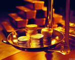 Фальшивые монеты